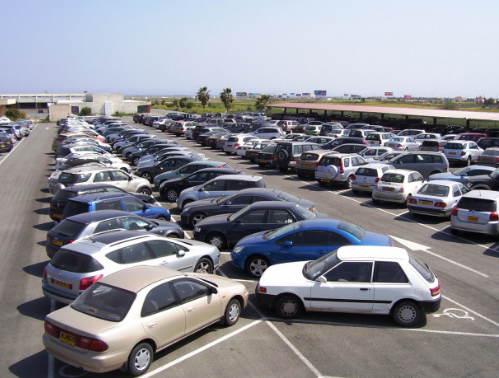 Cheapest Meet And Greet Gatwick >> newark airport parking http://newarkparking.co/   Airport parking, Newark airport, Kennedy airport