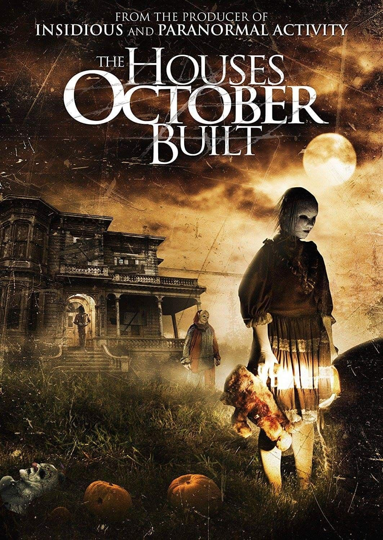 Idea by John Shanley on Horror Best horror movies