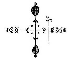 Voodoo Protection Symbols - Bing Images   VEVES   Voodoo