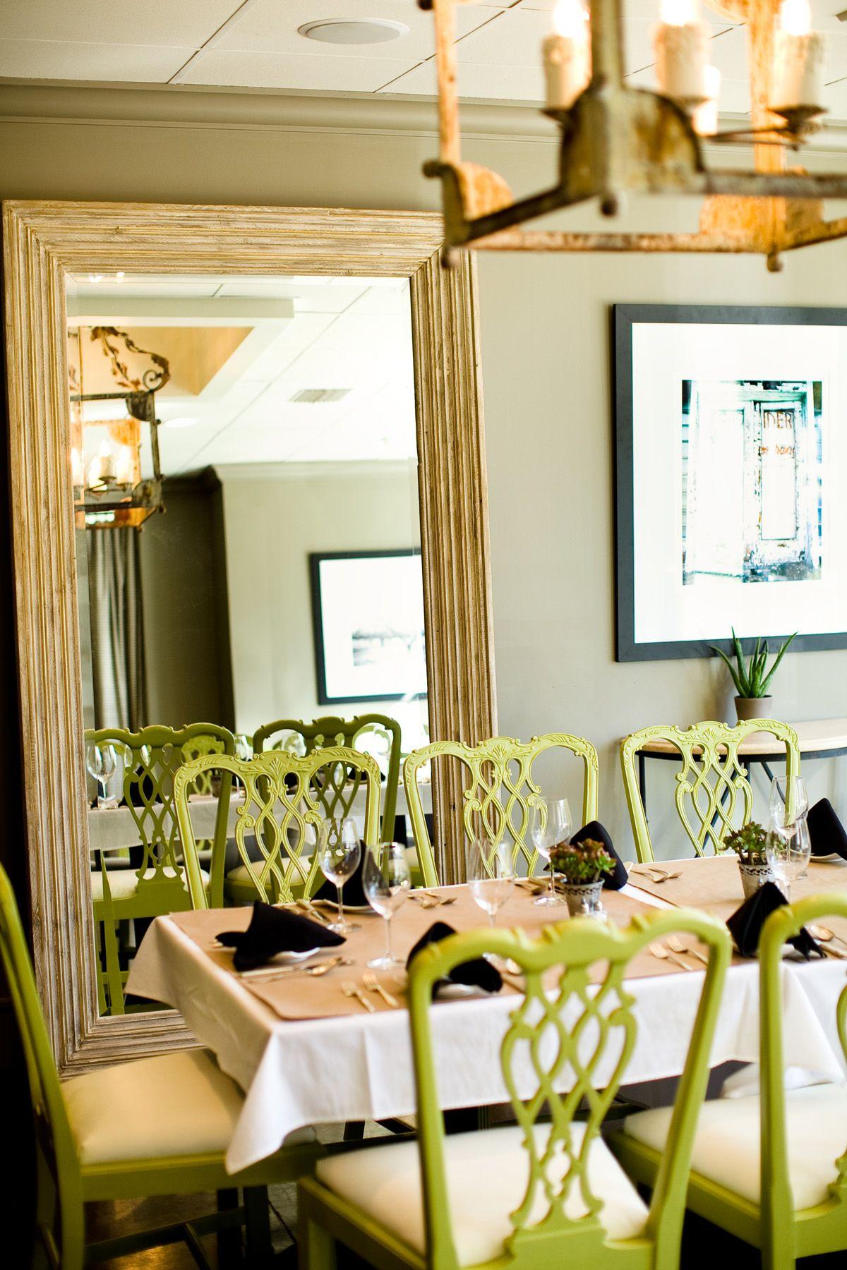 Best Village Kitchen – Ashley Gilbreath Furniture Inspiration 400 x 300