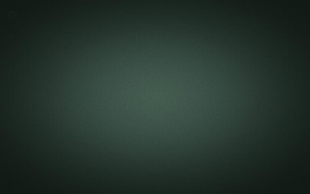 plain background hd wallpapers kubre euforic co