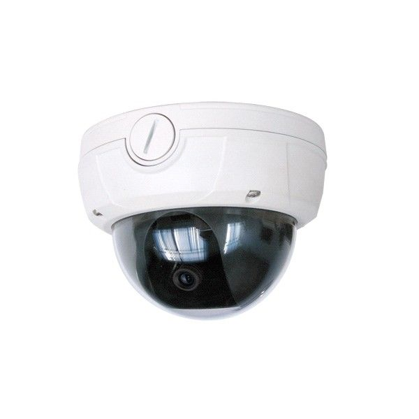 Outdoor Wireless Home Security Camera Systems - See the Worlds ...