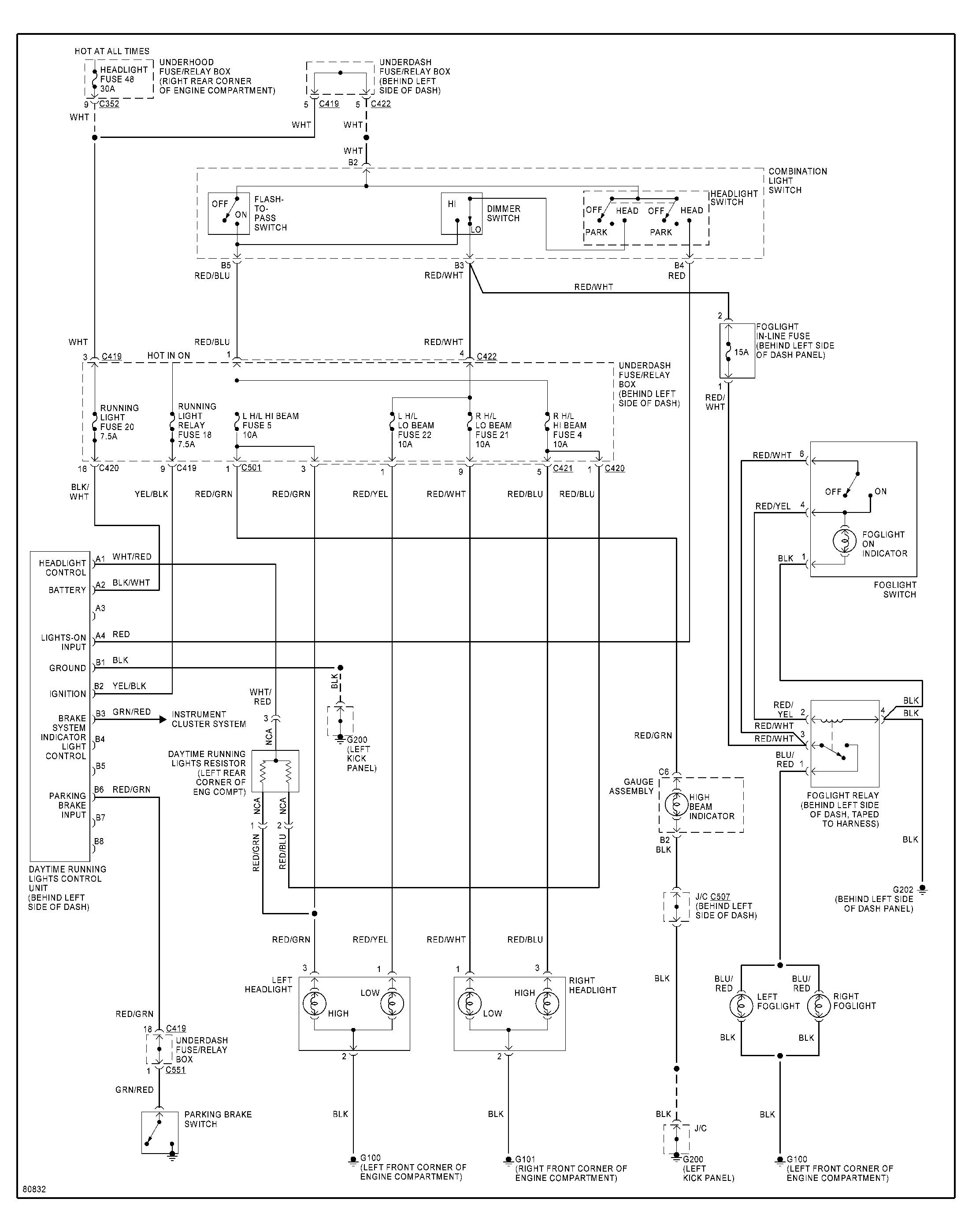 Honda Civik Ek Engine Wiring Diagram Honda Civik Honda Honda Civic