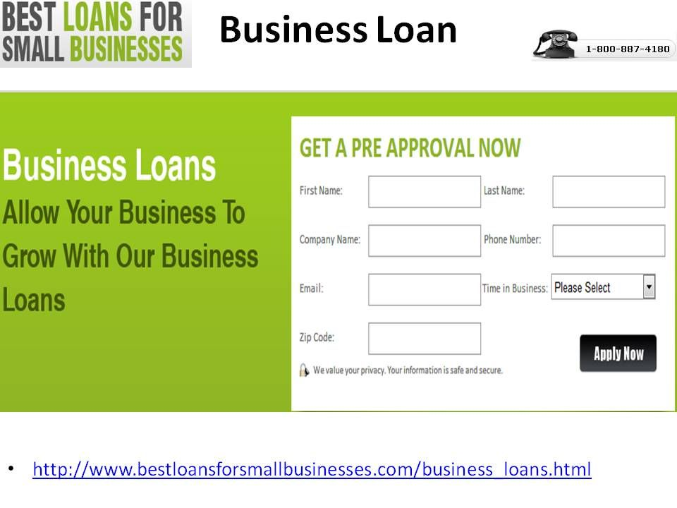 We Offer The Perfect Funding Solution With Small Business Loans Get Quick Access To Business Funding With Business Loans Small Business Loans Business Funding