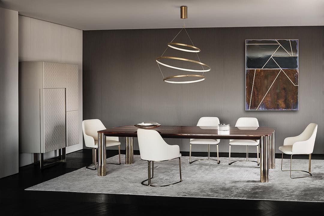 Rugiano Forest By Rugiano Table Forest Chair Contemporary Designers Furniture Da Vinci Lifestyle Contemporary Furniture Design Furniture Furniture Design