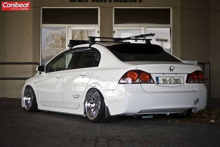 Slammed slammed 8th gen civic si cars and things pinterest slammed slammed 8th gen civic si publicscrutiny Image collections