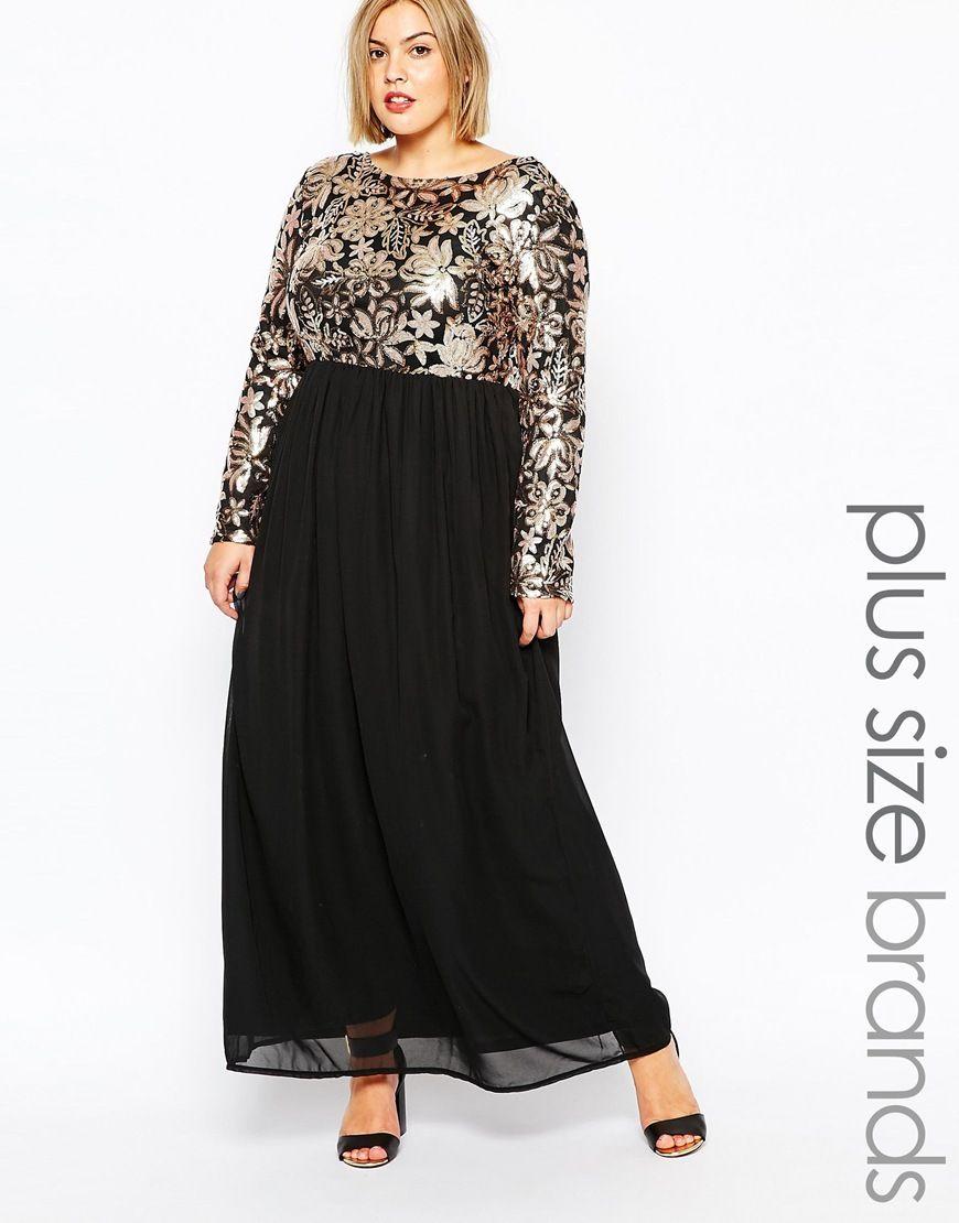 plus long dress tops | my best dresses | pinterest | smooth, robes