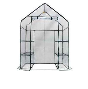 Portable-Garden-Greenhouse-Mini-Walk-in-Green-House-for-Flowers-Vegetables-Herbs