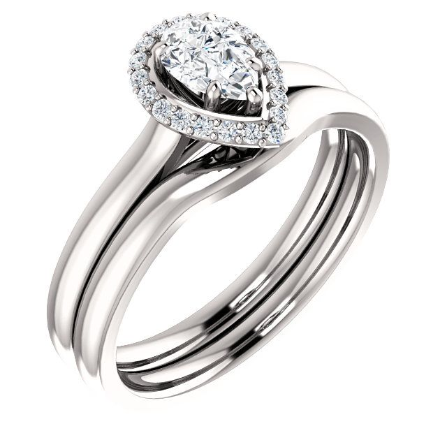 pear shape halo diamond ring  #www.nzdiamonds.co.nz #wwww.nzjewwellers.co.nz #g.i.a #engagment rings #hand made engagment rings #pear shape