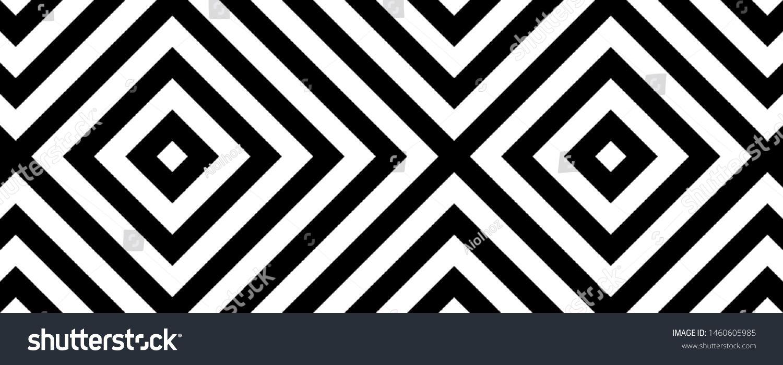 Diamond Layer Seamless Pattern Background Background Patterns