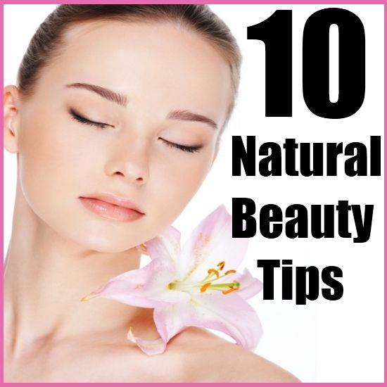 Pin by Deepak Arora on Beuty and grooming | Natural beauty ...
