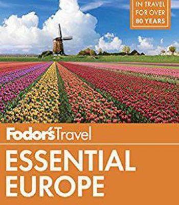 DK Eyewitness Travel Guide Dordogne Bordeaux amp the Southwest Coast