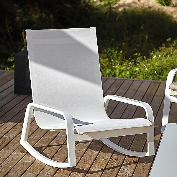 gandia blasco clack chair child bean bag personalized stack rocking products pinterest black outdoor by borja garcia at lumens com