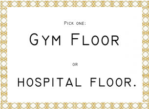 Gym Floor Funny Quotes Fitness Quotes Funny Gym Humor Funny Gym Quotes Funny Quotes