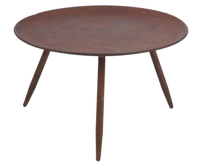 Couchtisch Maja   Wohnzimmertische, Tisch, Couchtisch