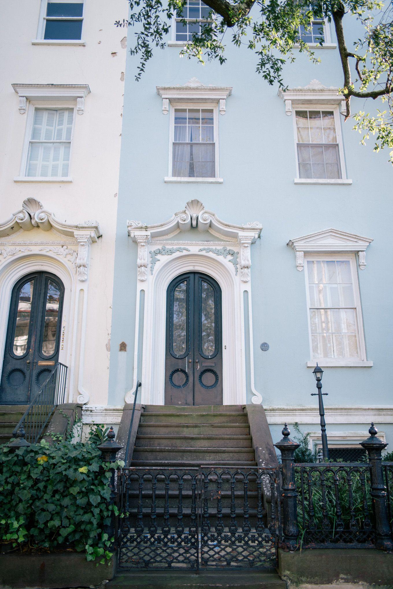 charleston home design%0A Gal Meets Glam Winter White  u     Cream  Charleston