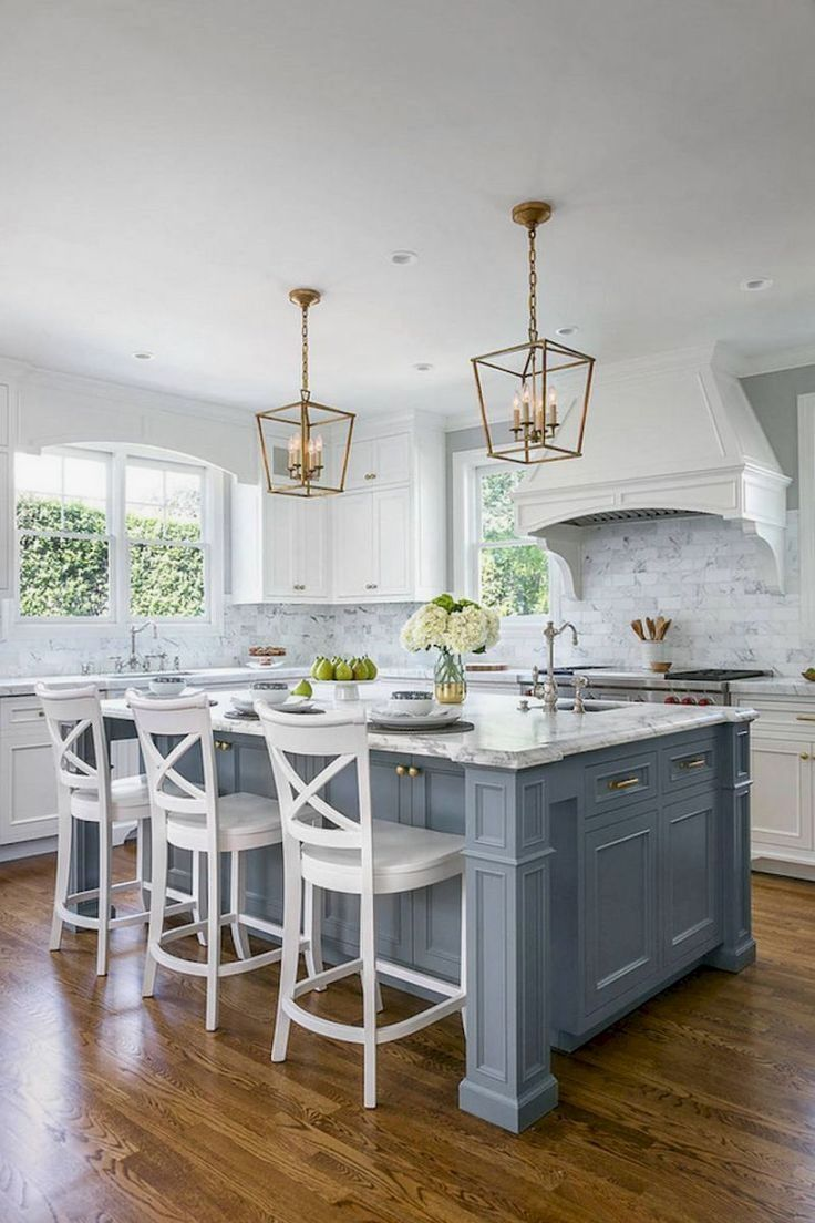 of the most beautiful kitchens you have ever seen kitchens