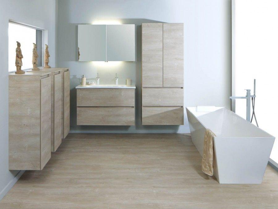 Gaat om de hoge kast van detremmerie no limit en de kleur badkamer pinterest om and van - Kleur modern toilet ...