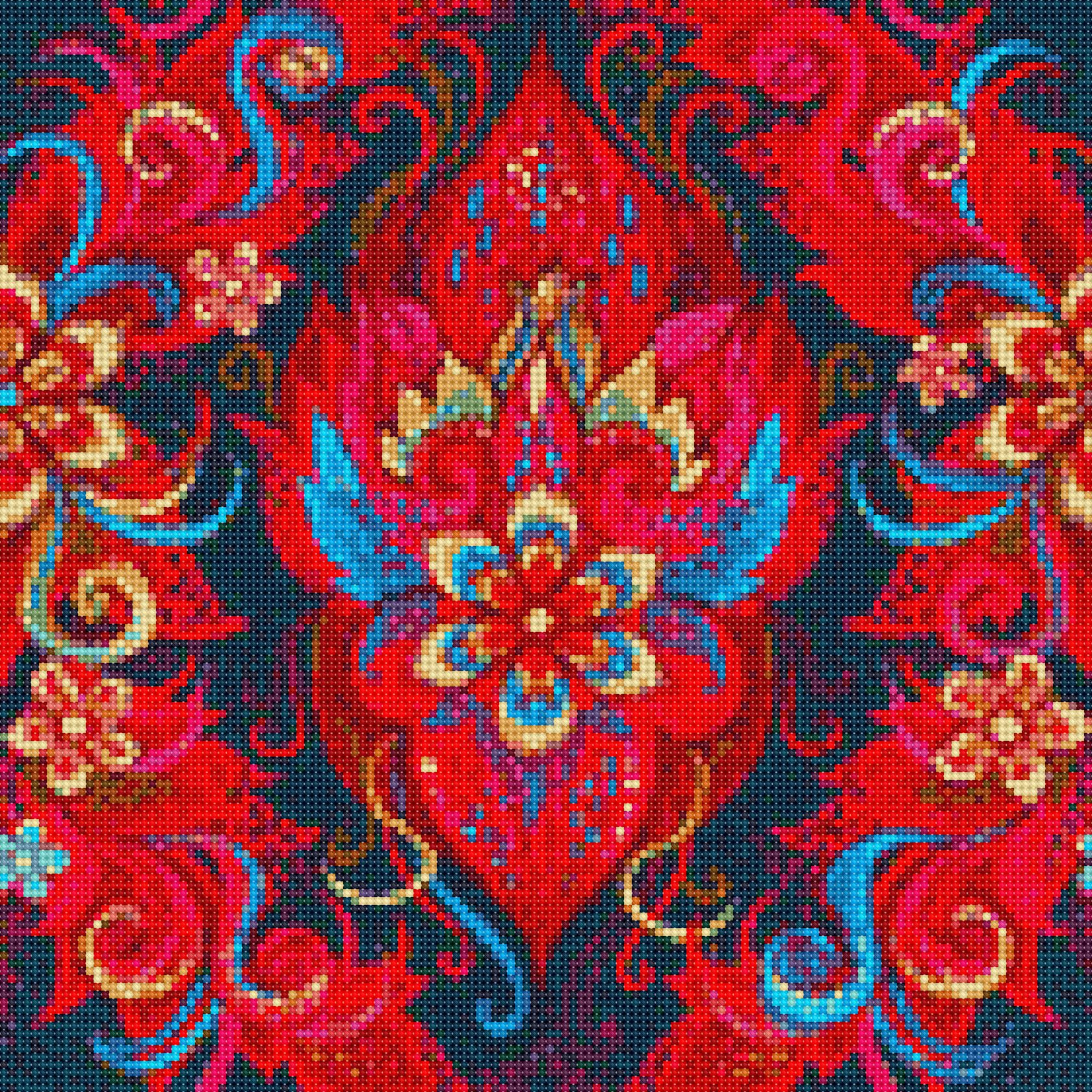 Pin by Ali Hoffman on cross stitch Art, Stitch app, Painting