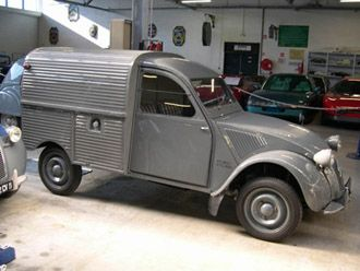 la 2cv fourgonnette design pinterest 2cv entre particulier et location. Black Bedroom Furniture Sets. Home Design Ideas