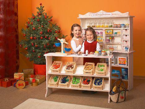 kaufmannsladen kaufladen pinterest kaufladen rohrzucker und waschmittel. Black Bedroom Furniture Sets. Home Design Ideas