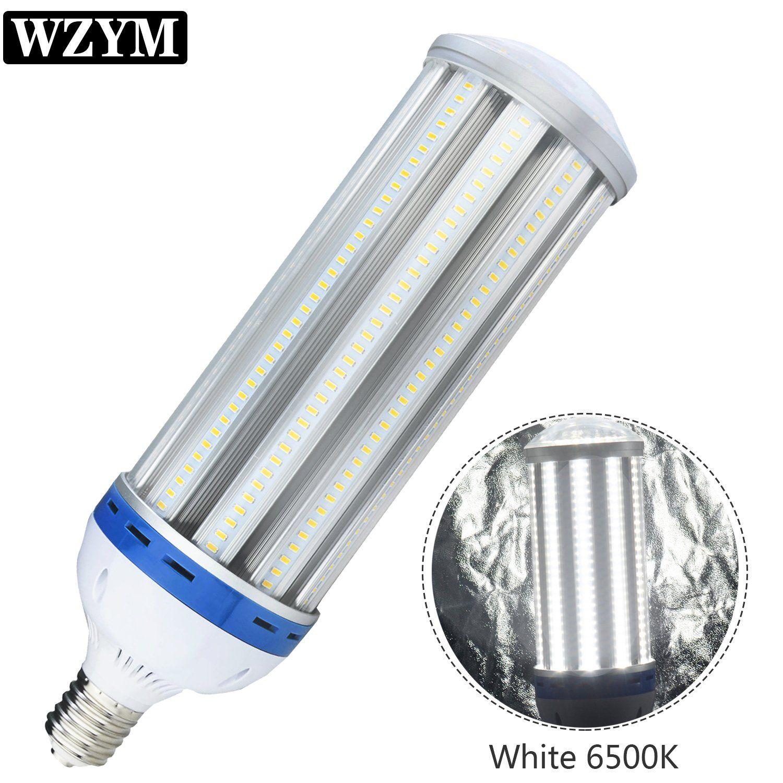 277v 347v 480v 150watt Parking Lot Led Bulb600800watt Hps Replacemente39 Mogul Base Led Bulbled Retrofit Bulb Fo Light Bulb Bulb