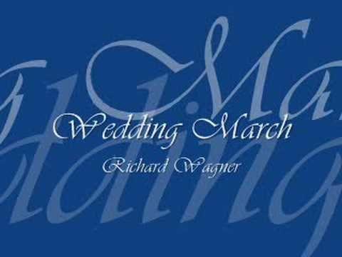 Today In Wedding History September 13 1809 Felix Mendelssohn Is Born As In Mendelssohn S Wedding Wedding Ceremony Songs Ceremony Songs Wedding Ceremony Music