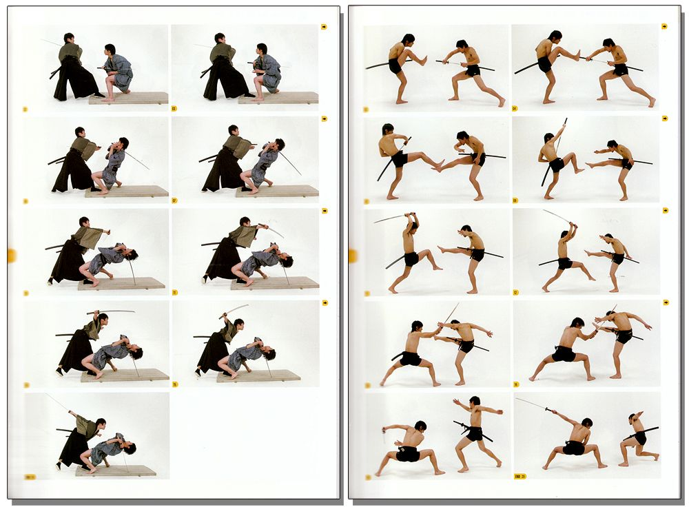 Sword Fighting Drawing Reference Action Poses Fighting Poses Pose Reference