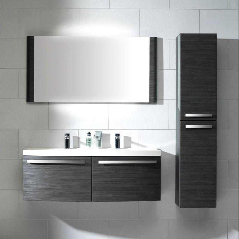 Pin Von Kovacs Gabor Auf Furdo Modernes Badezimmerdesign Badezimmer Mobel Modernes Badezimmer