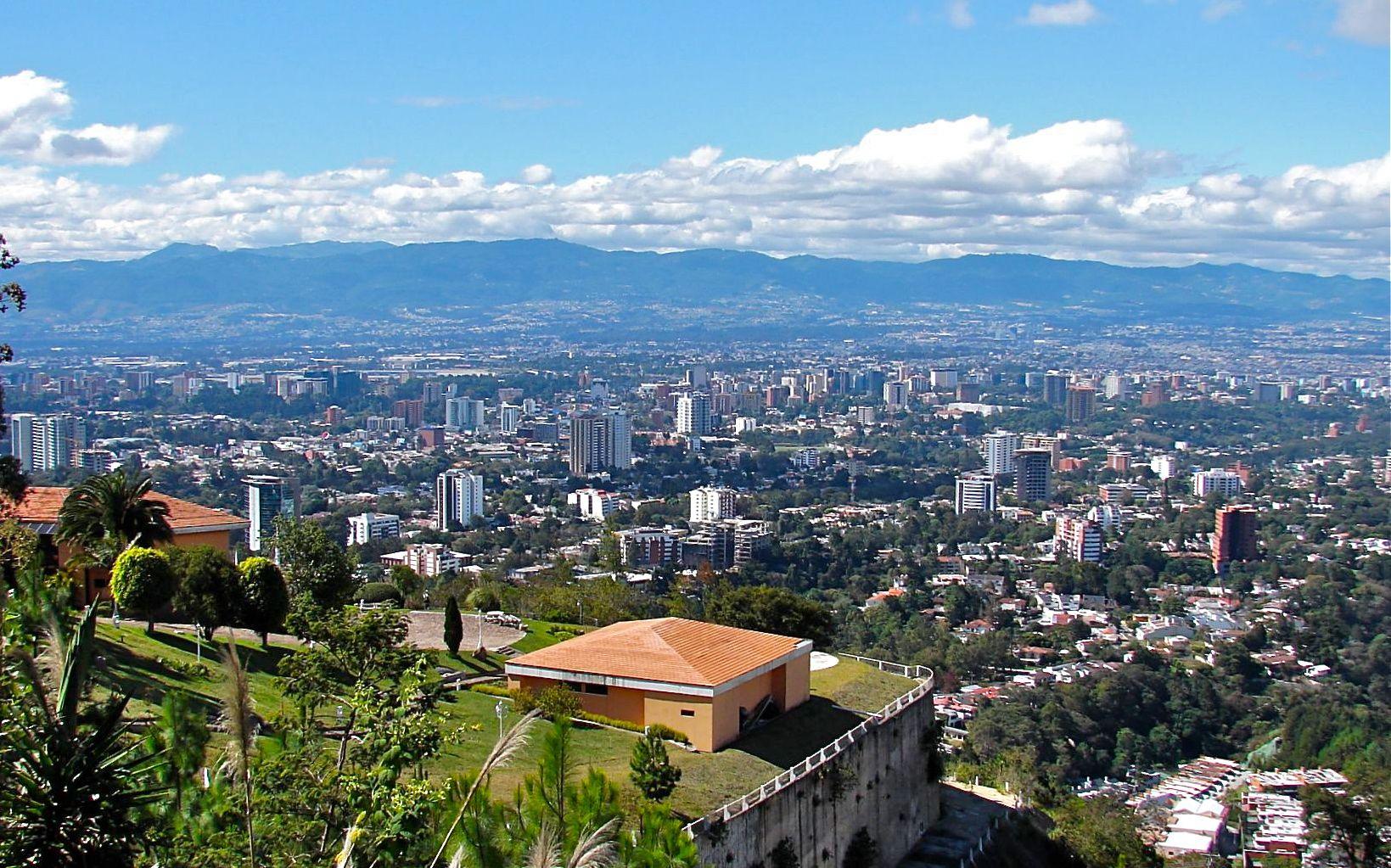 """Résultat de recherche d'images pour """"ciudad de guatemala"""""""