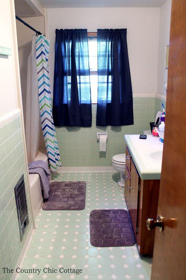 Bathroom Remodel plus a Bath Fitter Testimonial Bath fitter and