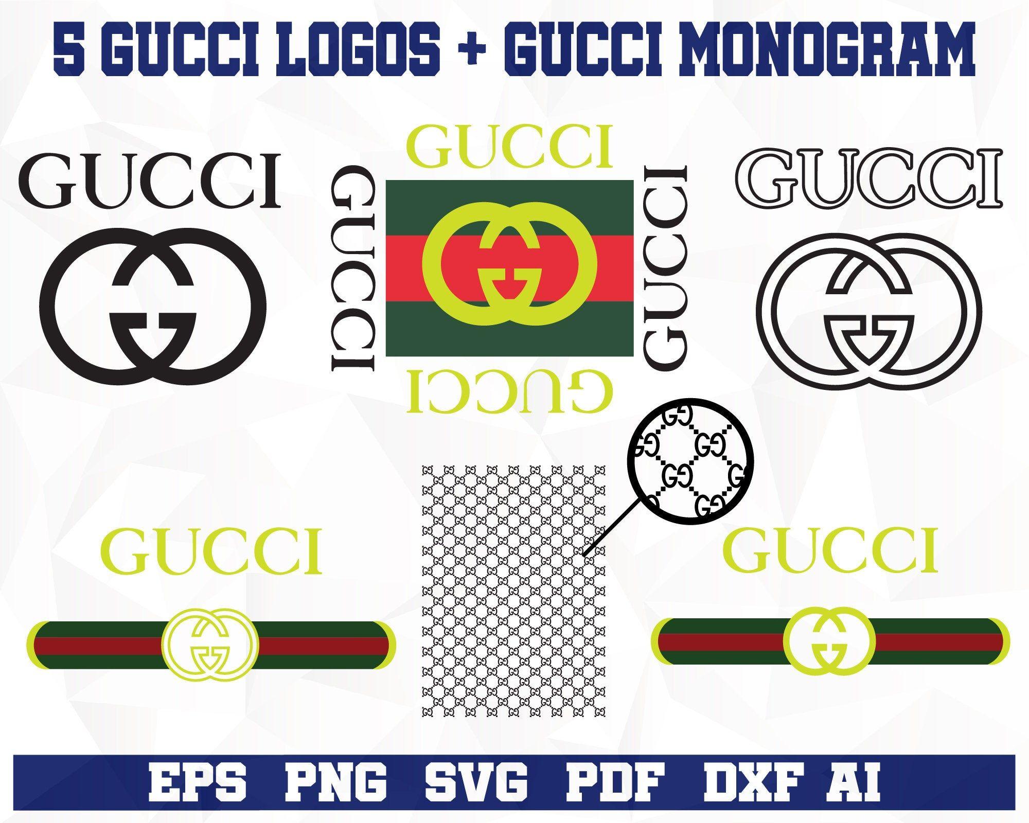 Pin On Gucci