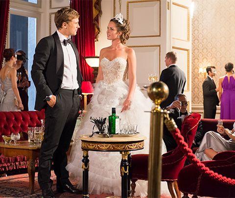 the royals eleanor - Google zoeken | Alexandra Park | Pinterest