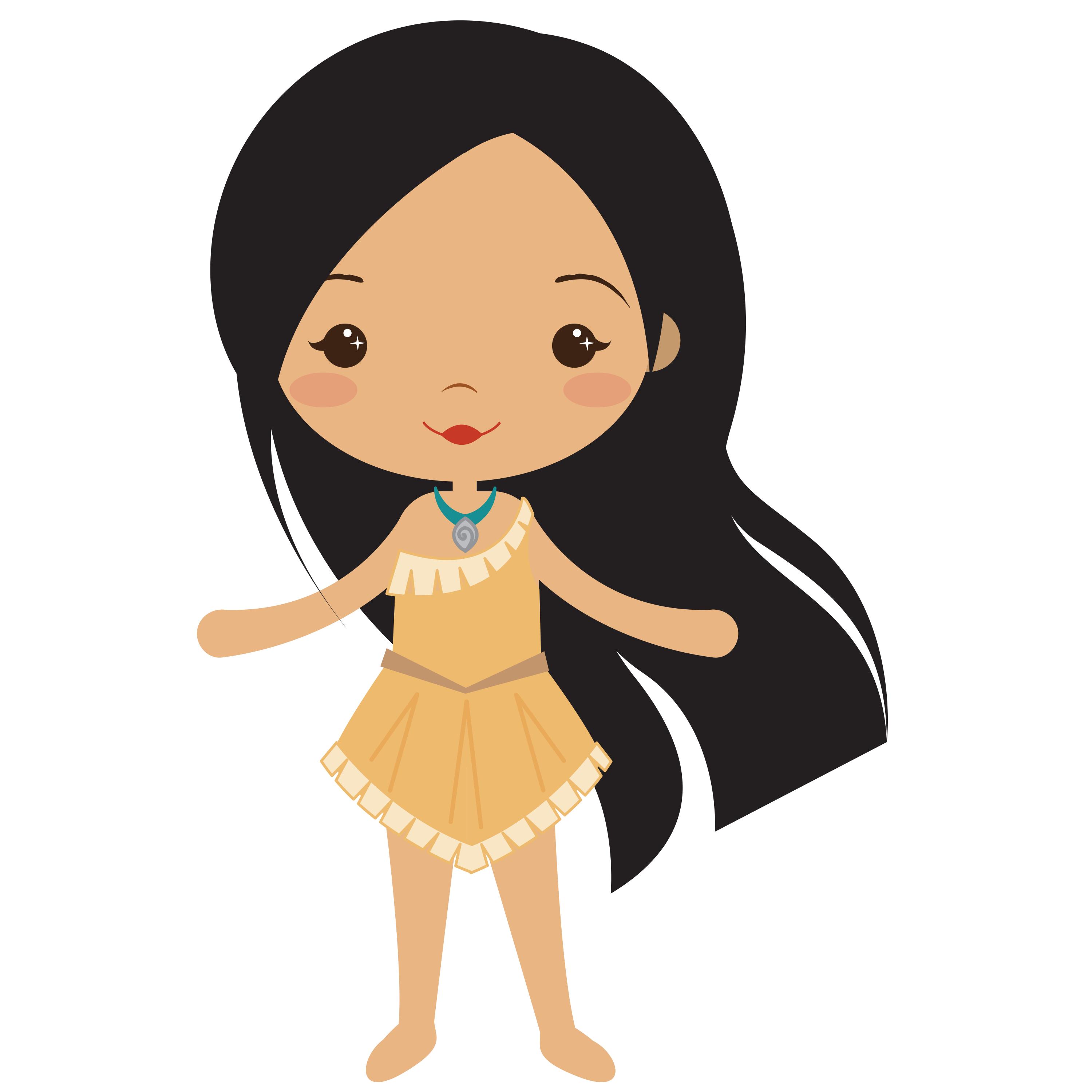 pin by marlyn acosta on clipart pinterest clip art princess and rh pinterest ca disney pocahontas clipart pocahontas percy clipart