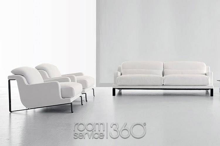 Zoe Designer Italian Sofa And Armchair By Contempo Italian Furniture Modern Contemporary Leather Sofa Contemporary Furniture