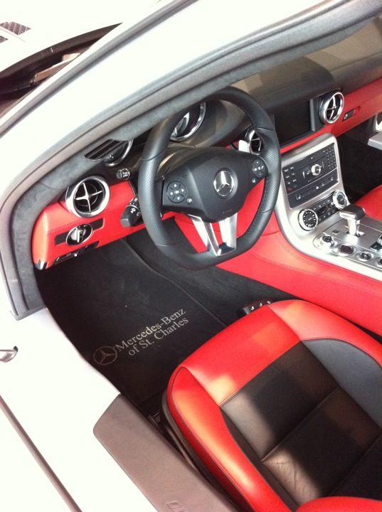 St Charles Mercedes >> Mercedes Benz Of St Charles Benz Mercedes Benz