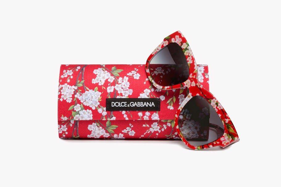 c9fbea6e21f dolce-and-gabbana-eyewear-sunglasses-woman-almond-flowers ...