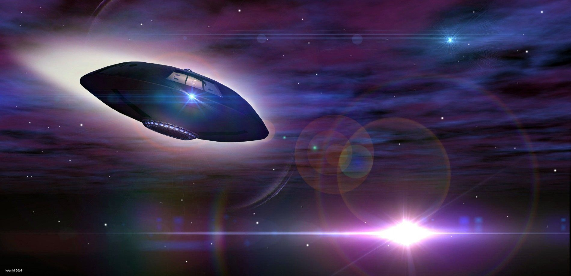 Pin By Helen Hill On Lost In Space Renderings