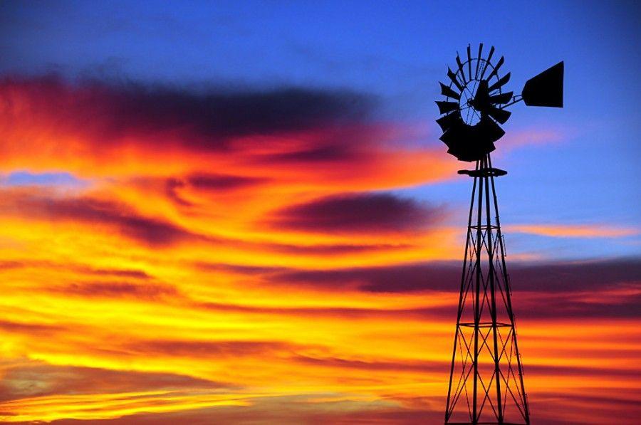 Prairie Sunset Tolar, Texas Sky pictures, Sky, Amazing