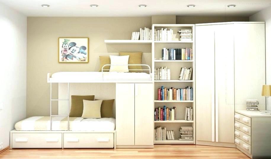 Small Bedroom Storage Furniture Furniture Ideas Bedroom Cabinets For Small Rooms Bedroom Storag In 2020 Small Bedroom Interior Small Space Bedroom Tiny Bedroom Storage