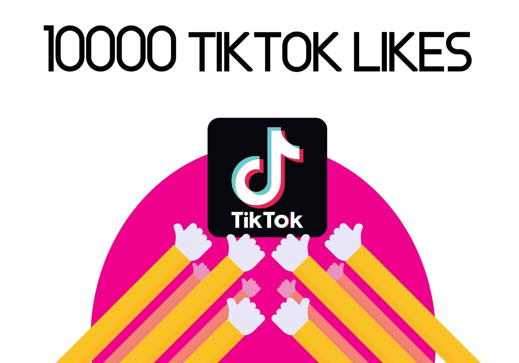 Purchasing Your Own Tiktok Likes How To Get Followers Gif Gifts Like