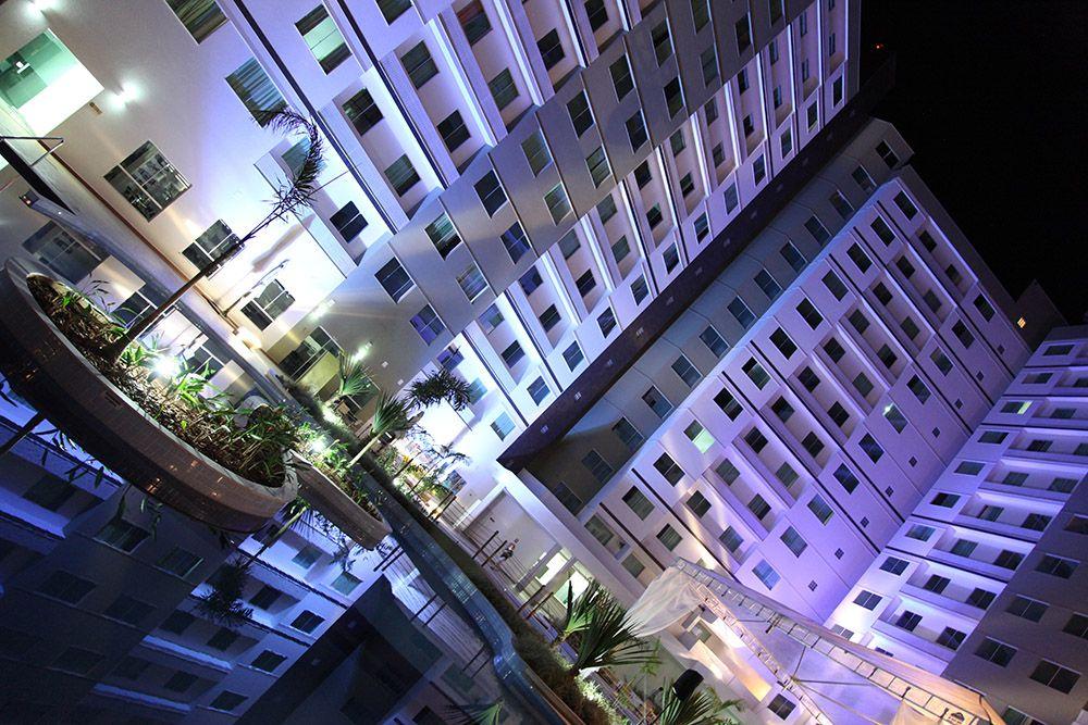 Inauguração Comercial do Prive Riviera Park Hotel A Rede de Hotéis Privé inaugurou no dia 24 de Setembro de 2013 o maior hotel de águas termais do Brasil. Em Caldas Novas - GO