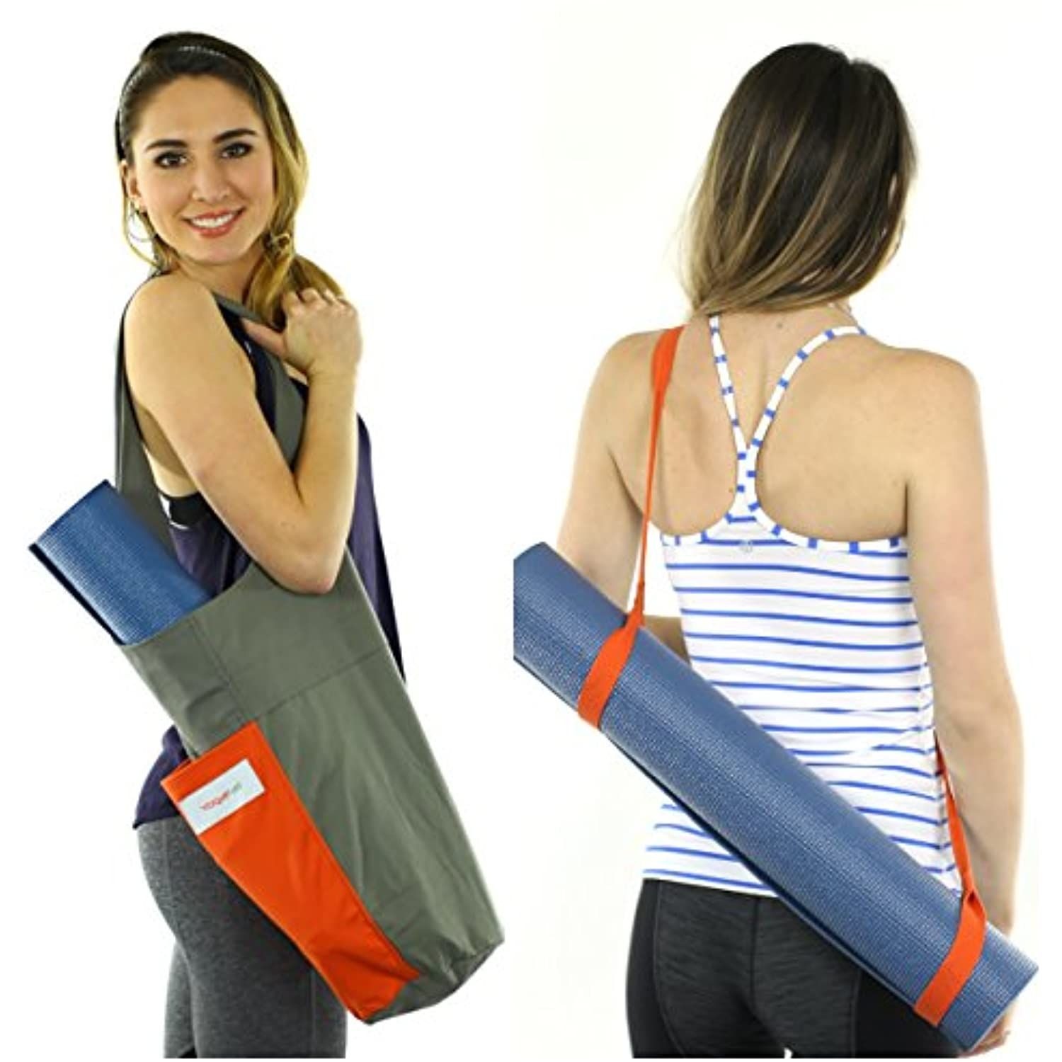45+ Yoga strap to carry mat ideas