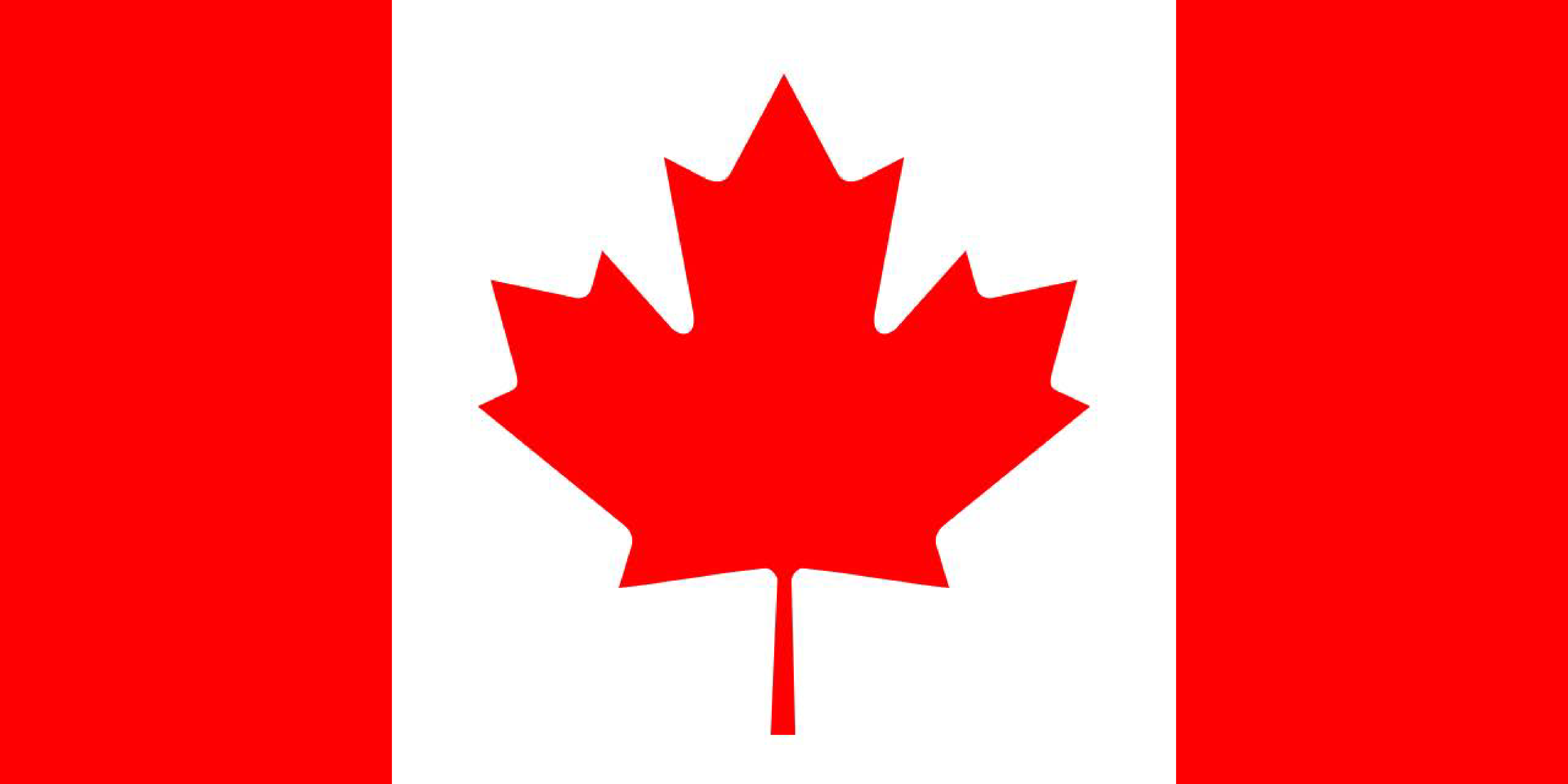 Printable Canada Flag Download This Free Printable Canada Template A4 Flag A5 Flag And Canada Country Shaped Flag Canada Country Canada Flag Canadian Flag