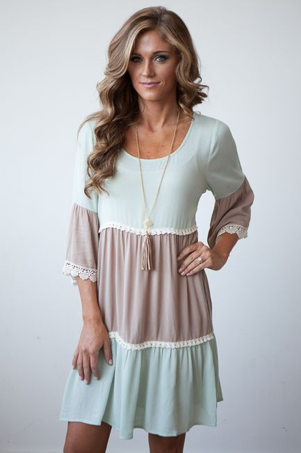 f304cf2c46724 Pin de Magnolia Boutique en New Arrivals