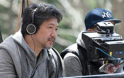 COMPETITION - Hirokazu Kore-Eda explores blood ties in Our Little Sister at Cannes Film Festival