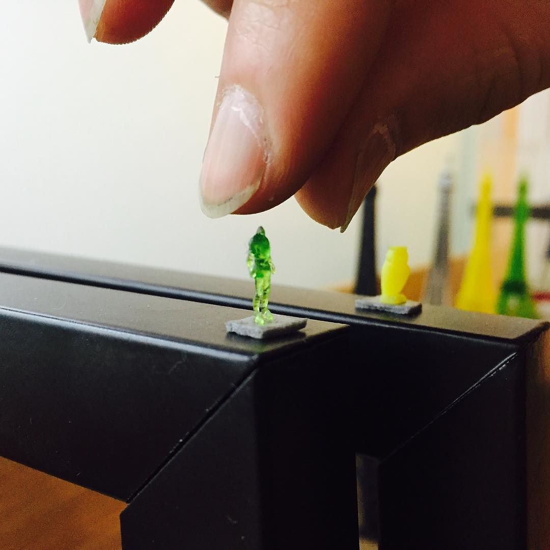 Something we liked from Instagram! #toolspace #mockup #3d #3dp #3dprint #2016 #시작 #힘 #응원 #3dprinter #시제품 #도색 #디테일 #dlp #출력물 #데일리 #맞팔 #소통  자세한 내용은 블로그로 구경오세요!! http://bit.ly/1kO8CI7 by toolspace_lab check us out: http://bit.ly/1KyLetq