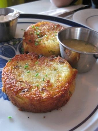 Pin By Lisa Roberts On Restaurant Dishes To Try German Cuisine Austrian Recipes German Food