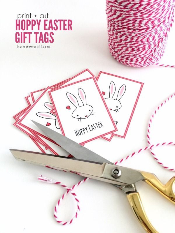 Print cut hoppy easter gift tags hoppy easter classroom print cut hoppy easter gift tags hoppy easter classroom treats and easter baskets negle Choice Image