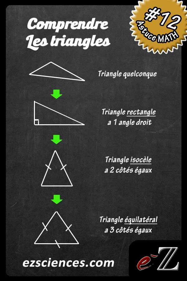 Astuce #math #12